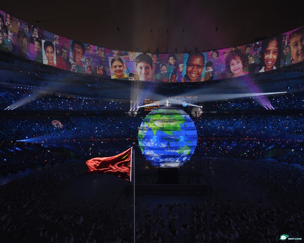 скачать эмблемы всех олимпийских видов спорта